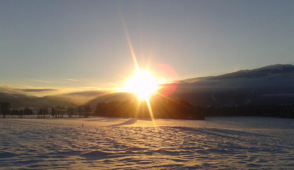 wintersonne-4