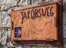 jakobsweg-2