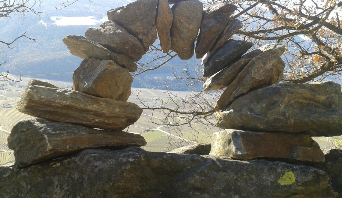 steine-2
