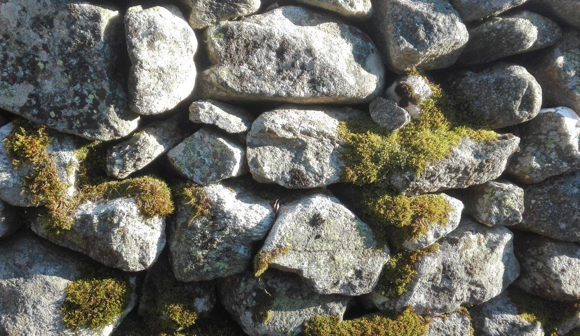 steine-6