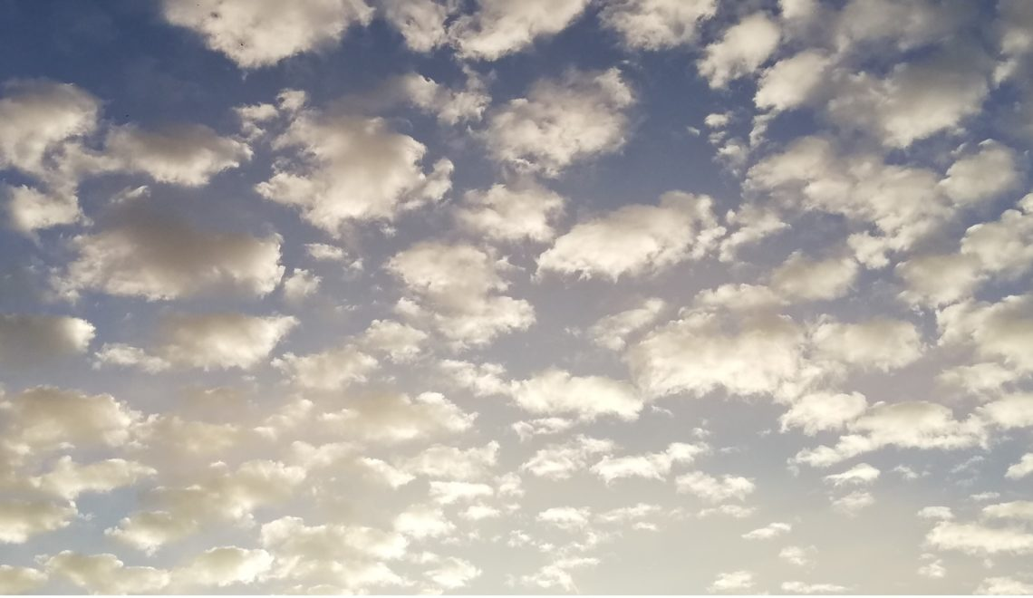 wolken-2-schmal