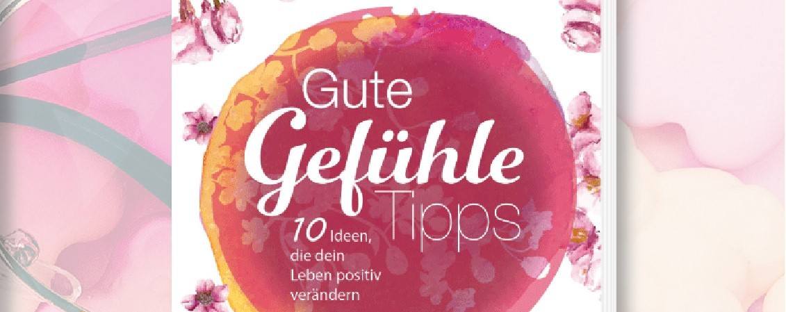 gute-gefuehle_tipps-fb2