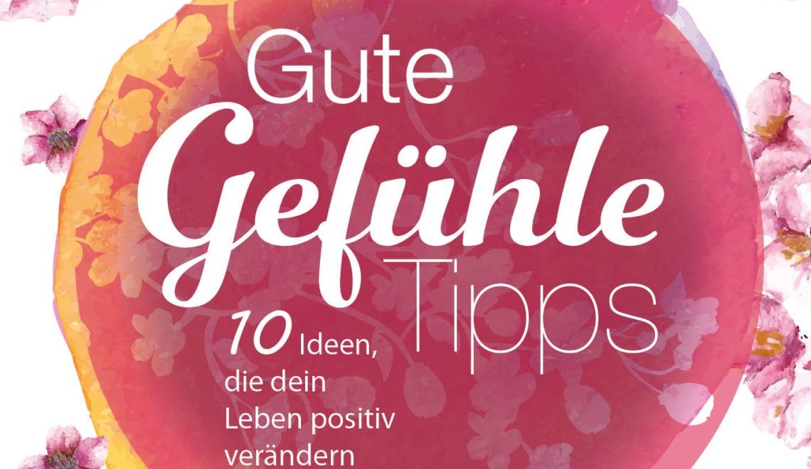 cover-gute-gefuehle-tipps