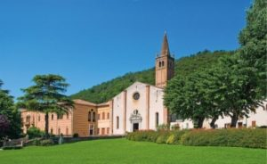kloster-san-marco