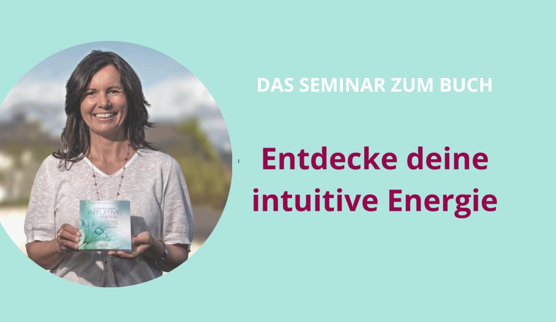 seminar-intuitive-energie-hp