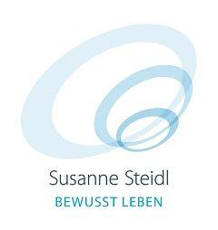 Susanne Steidl