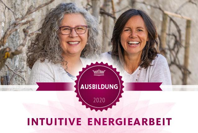 banner_intuitive-energiearbeit_2020_2